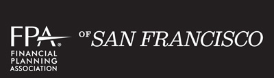 FPA of San Francisco