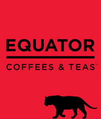 Equator Wine & Dinner