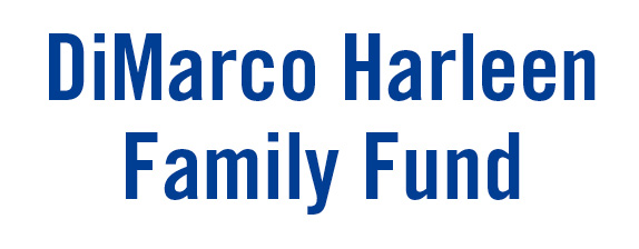 DiMarco Family Fund