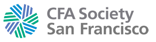 CFA Society of San Francisco
